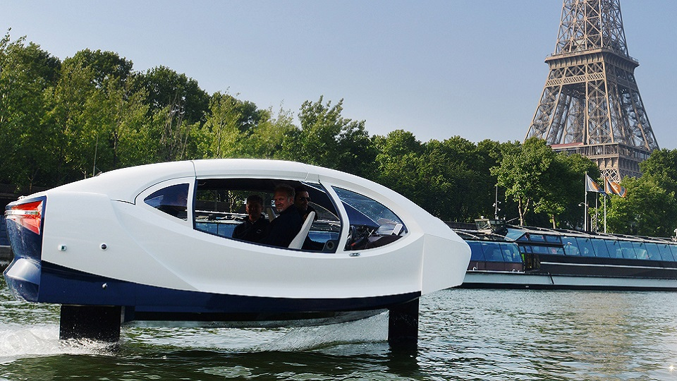 SeaBubbles Paris.jpg
