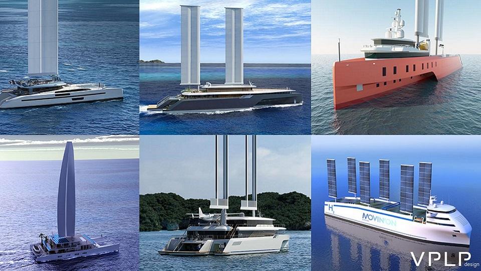 """Résultat de recherche d'images pour """"innovations, Transport maritime"""""""
