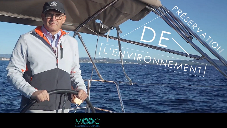 Header Mooc nautisme durable.png